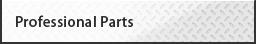 Professional Parts