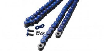 520VF-BLUE-V2