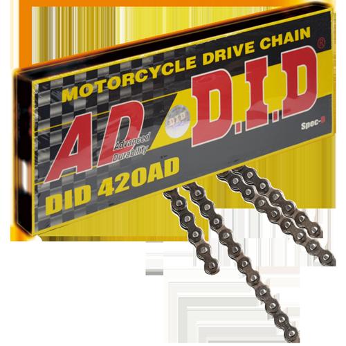 Drive Chain 420AD