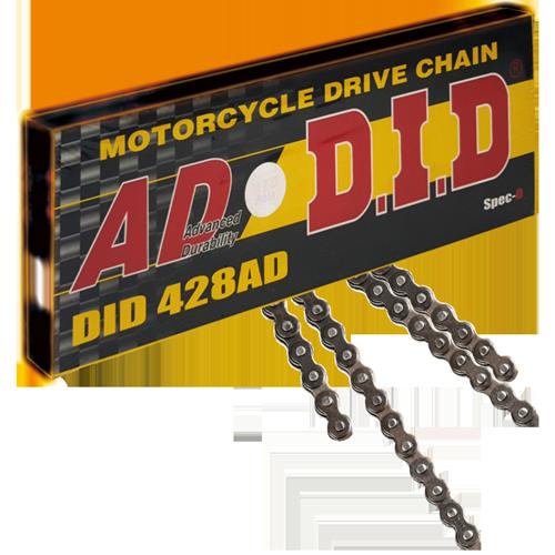 Drive Chain 428AD